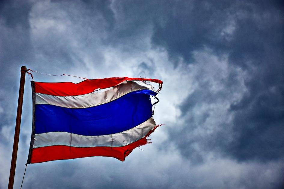 Comment faire pour acheter une maison en tha lande for Acheter une maison en thailande