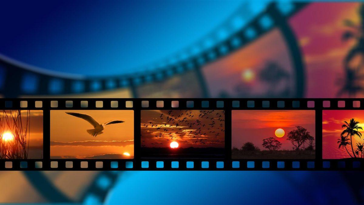 Sortie-DVD