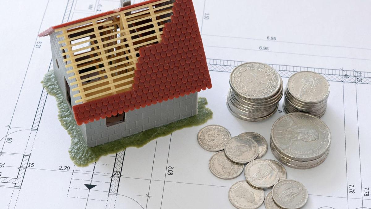 pour vos futurs projets trouvez un cr dit la conso aux. Black Bedroom Furniture Sets. Home Design Ideas