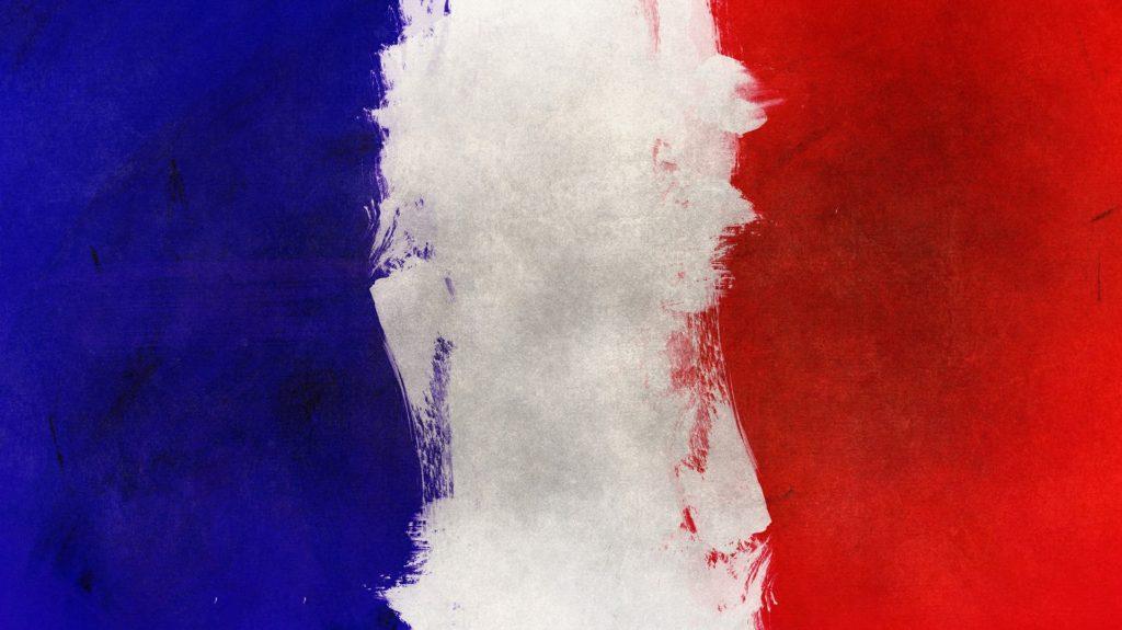 consommer français