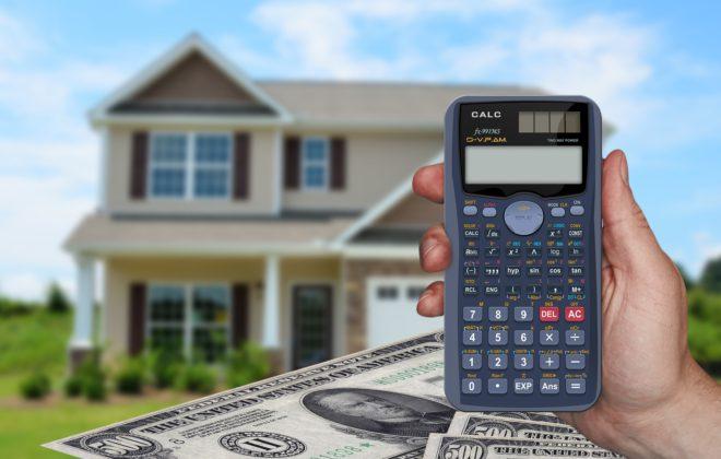 Tout savoir sur la négociation d'un crédit immobilier