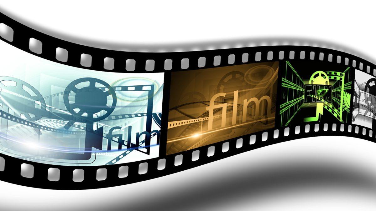 films de motivation