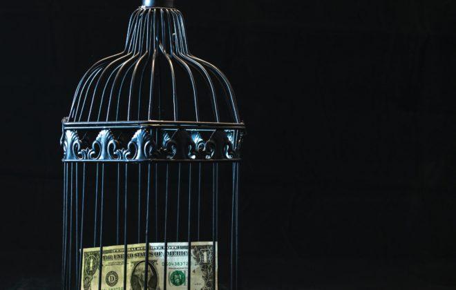 Money and heritage